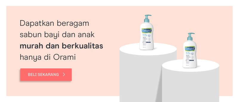 TemplateReview-cetaphil_Commerce.jpg