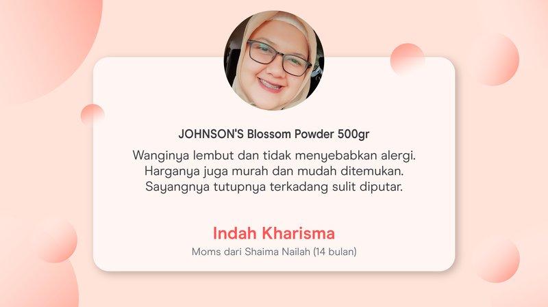 TemplateReview_Johnson blossom powder_Testimoni.jpg