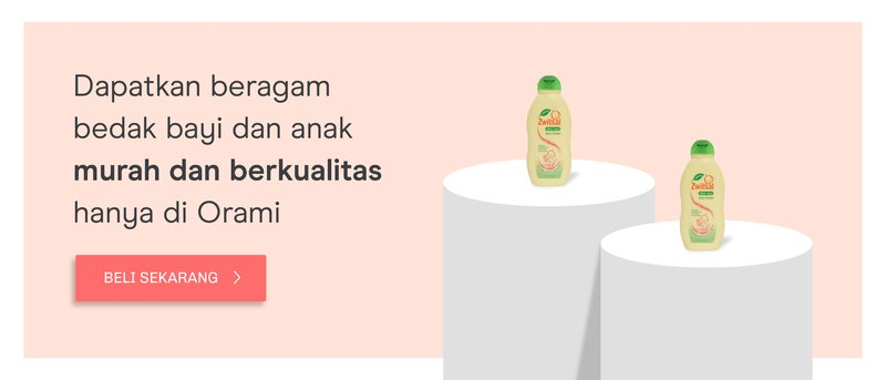 TemplateReview_Zwitsal Baby natural aloe vera_Commerce.jpg