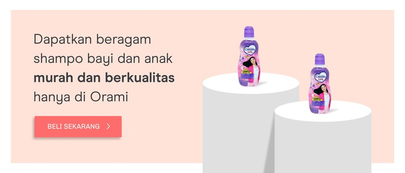 TemplateReview_cussons kids shampoo naura_Commerce.jpg