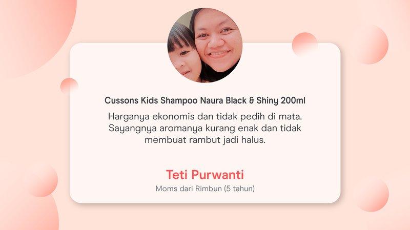 TemplateReview_cussons kids shampoo naura_Testimoni.jpg