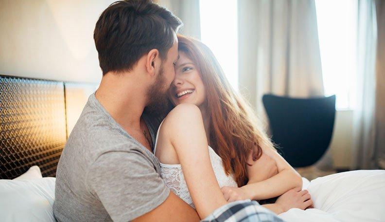 Temuan studi kualitas sperma pengaruhi kualitas kehamilan (2).jpg