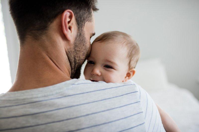 Temuan studi kualitas sperma pengaruhi kualitas kehamilan (3).jpg