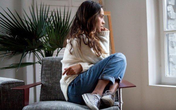 Terapi Phasmophobia