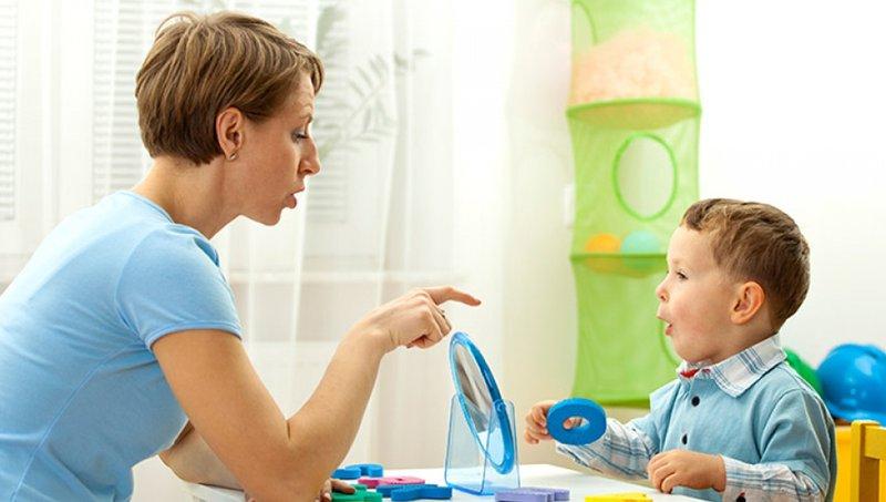 Terapi Wicara Anak, Ini 5 Tanda Buah Hati Perlu Mengikutinya! 05.jpg
