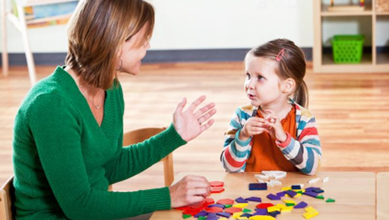 terapi wicara pada anak-3