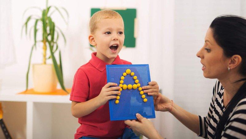 terapi wicara pada anak-2