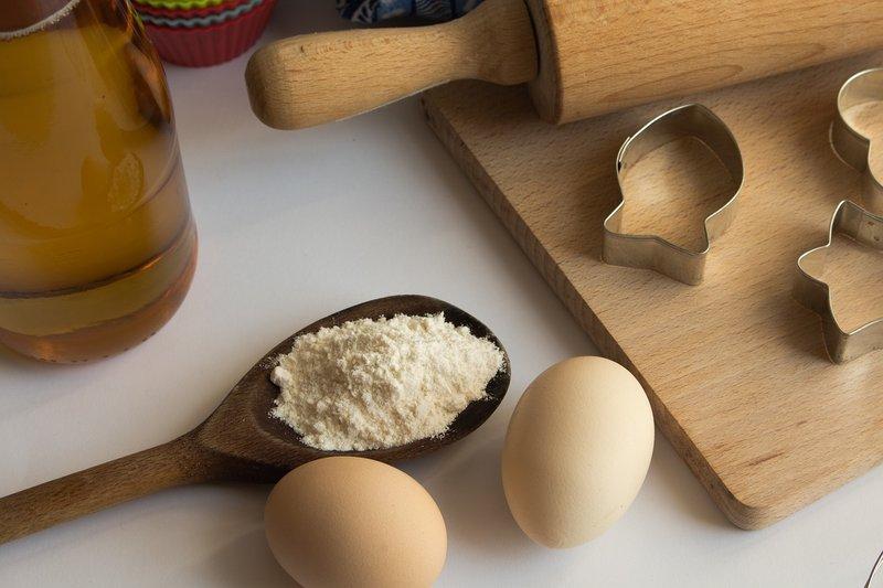 perbedaan Terigu Protein Rendah atau Tepung untuk Cake (Cake Flour).jpg