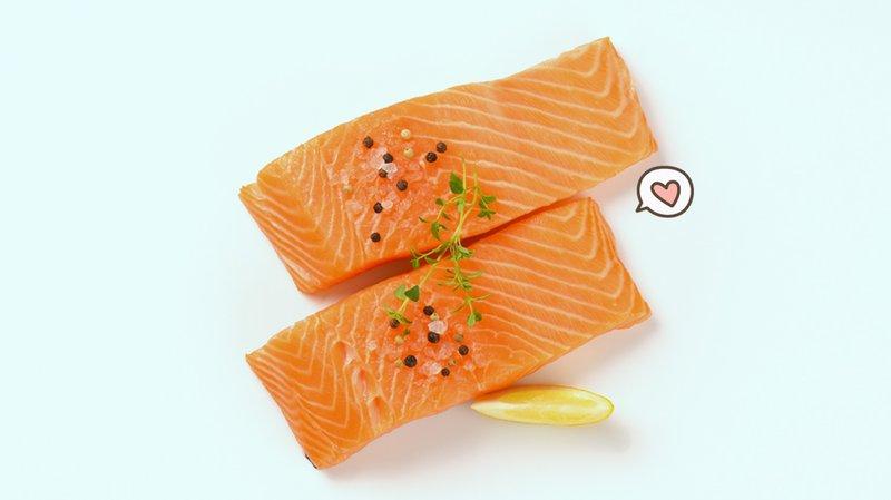 Ternyata,-Makan-Salmon-Bermanfaat-untuk-Kulit.jpg