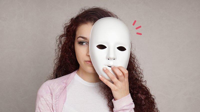Ternyata Penyakit Bipolar Dapat Disembuhkan Secara Alami, Berikut 3 Caranya