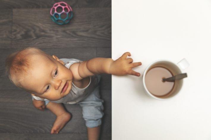 Ternyata 4 Kesalahan Ini Sering Dilakukan Saat Menjaga Bayi -4.jpg