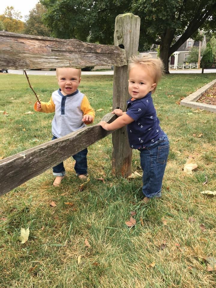 Ternyata 5 Permainan Ini Bisa Moms Lakukan Bersama Si Kecil di Playground -4.jpg