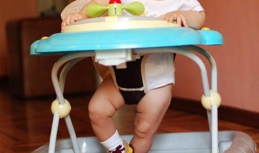 Ternyata 7 Barang Bayi yang Tidak Aman Ini Masih Tetap Banyak yang Menggunakan -4.jpg