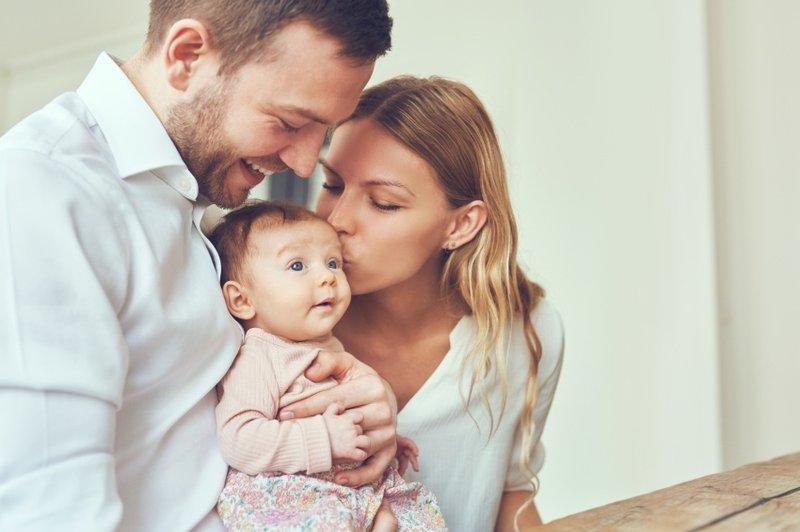 Ternyata Bayi Perlu Dilatih Kecerdasan Sosialnya -1.jpg