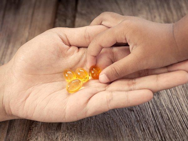 Ternyata Bayi Tidak Butuh Suplemen Vitamin -3.jpg