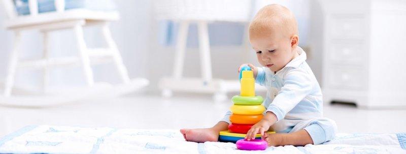 Ternyata Miliki Sedikit Mainan Malah Banyak Manfaatnya Mom -2.jpg