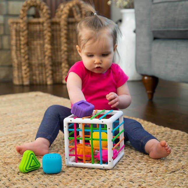 Ternyata Miliki Sedikit Mainan Malah Banyak Manfaatnya Mom -3.jpg