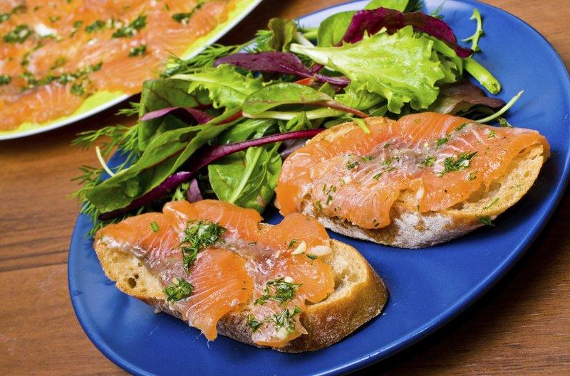 Tertarik Mencoba Diet Mediterania Intip 4 Tipsnya -1.jpg