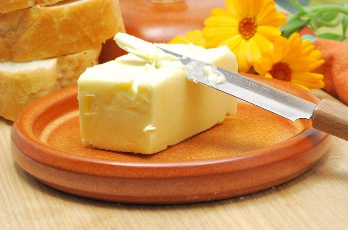 Tertarik Mencoba Diet Mediterania Intip 4 Tipsnya -2.jpg