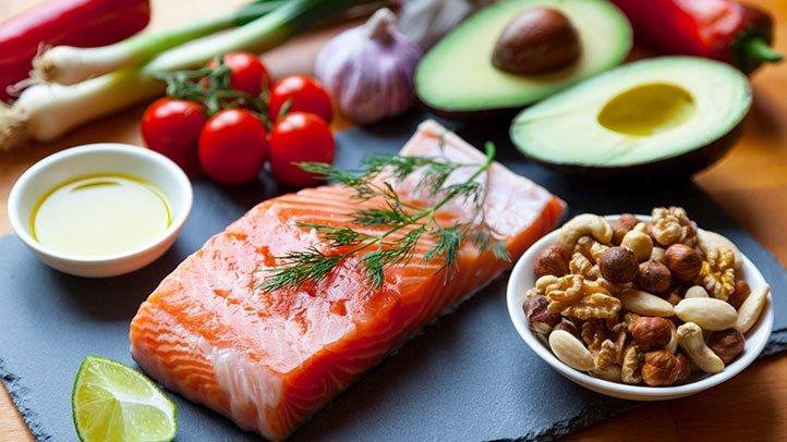Tertarik Mencoba Diet Mediterania Intip 4 Tipsnya -3.jpg