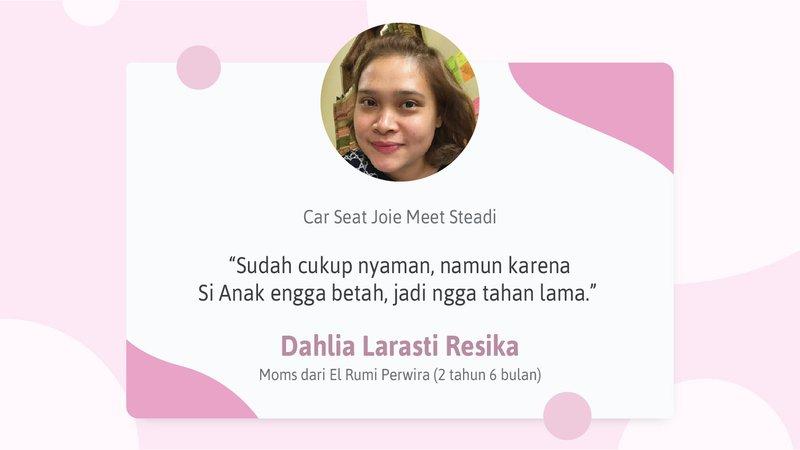 Testimoni-13-Juli-Car Seat Joie Meet Steadi.jpg