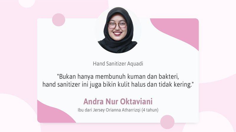 Review-Aquadi