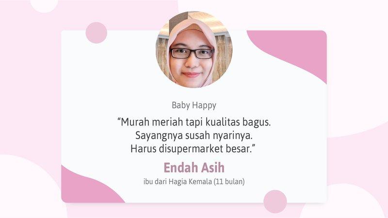 Testimoni-20-April-Endah-Asih.jpg