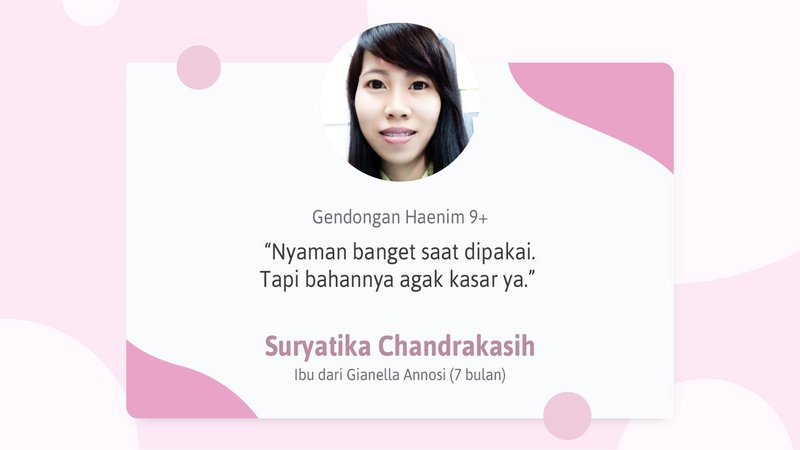 Testimoni-21-April-Suryatika.jpg