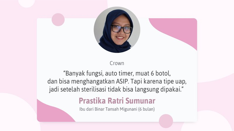 Testimoni-23-April-Prastika.jpg