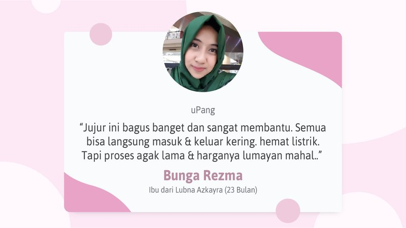 Testimoni-24-25-April-Bunga.jpg