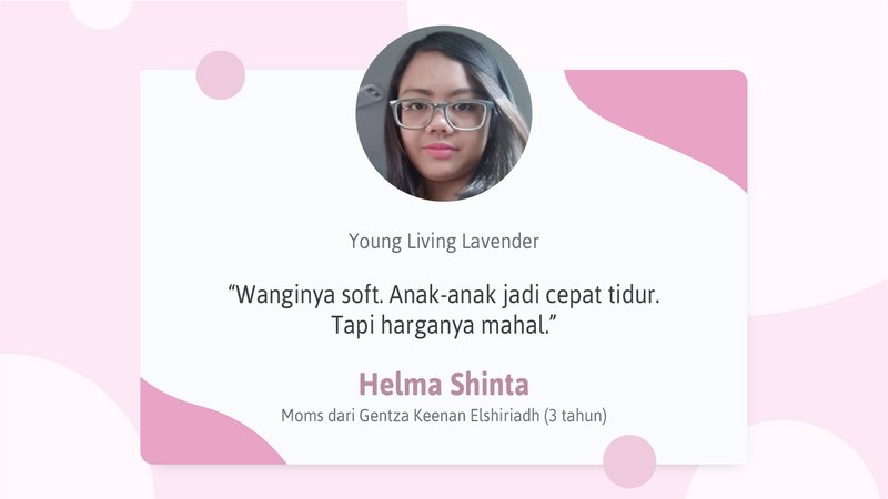 Review-Young-Living-Lavender-Hero.jpg