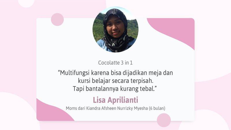Testimoni-4-Lisa.jpg