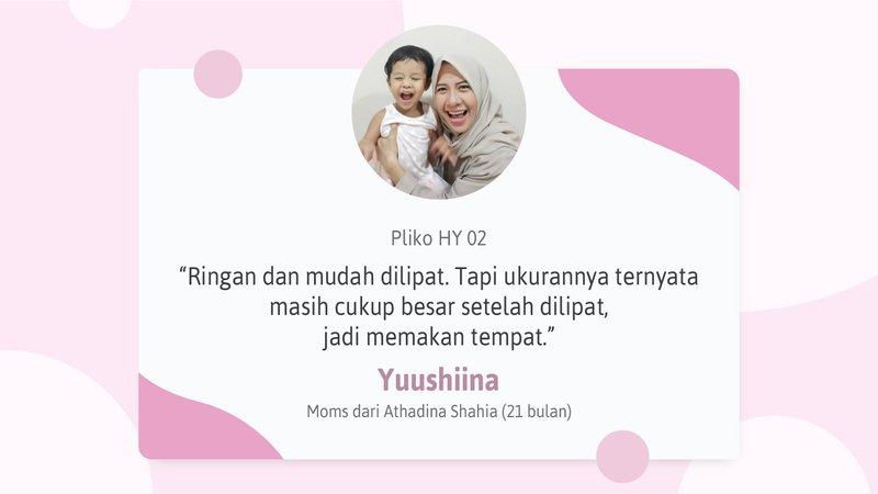 Testimoni-4-Yuushiina.jpg
