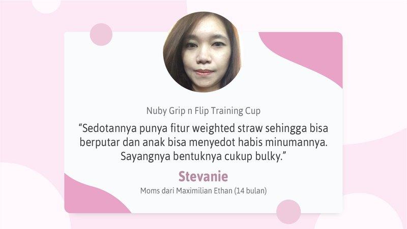 Testimoni-9-Juli-Nuby Grip n Flip Training Cup.jpg