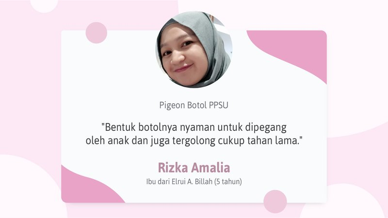 Testimoni-April-Rizka.jpg
