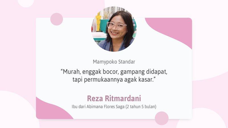 Testimoni-Reza-3.jpg