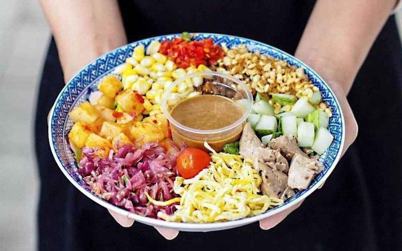 The Betawi Salad.jpeg