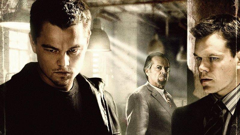 The Departed, Film Gangster Terbaik.jpg