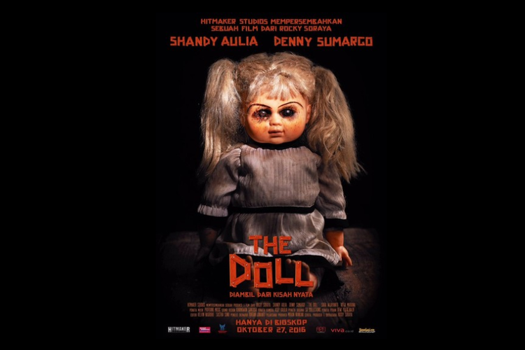 The Doll 2016.png