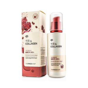 The Face Shop Pomegranate and Collagen Volume Lifting Toner.jpg