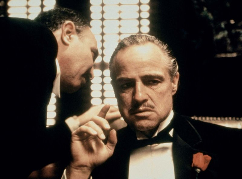 The Godfather, Film Gangster Terbaik.jpg