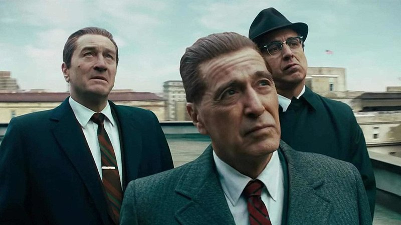 The Irishman Film Gangster.jpg
