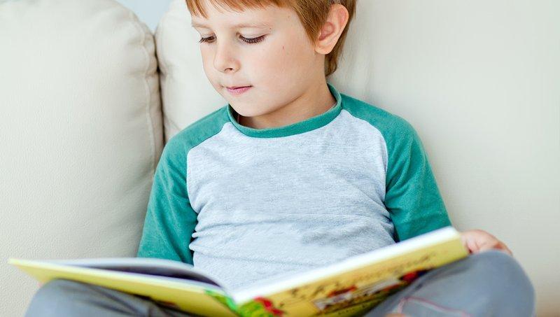 Tidak Disangka, Ternyata Ada 4 Manfaat Membaca Komik Bagi Anak 4.jpg