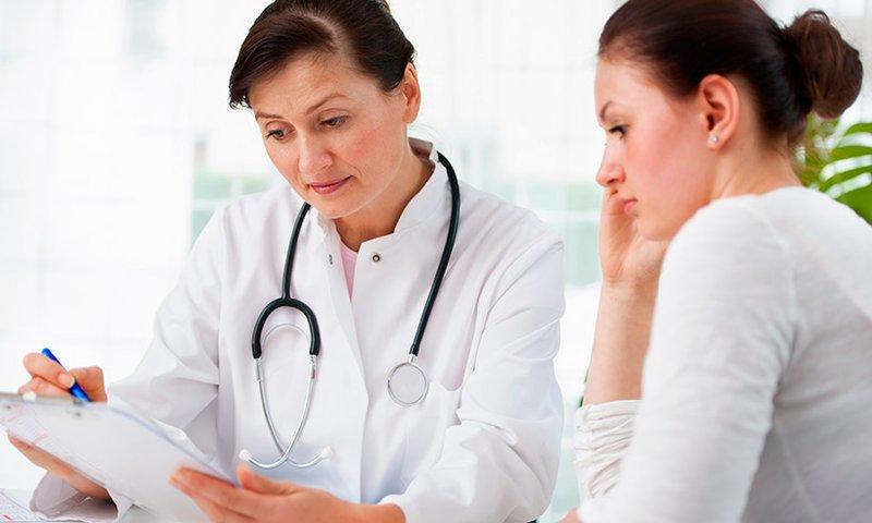 Tidak Perlu Takut, Ini Langkah Tes Pap Smear-1.jpg