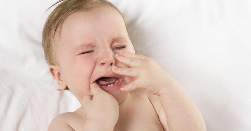 Tidak Selalu Sakit, Ini XX Penyebab Demam Pada Bayi 1.jpg