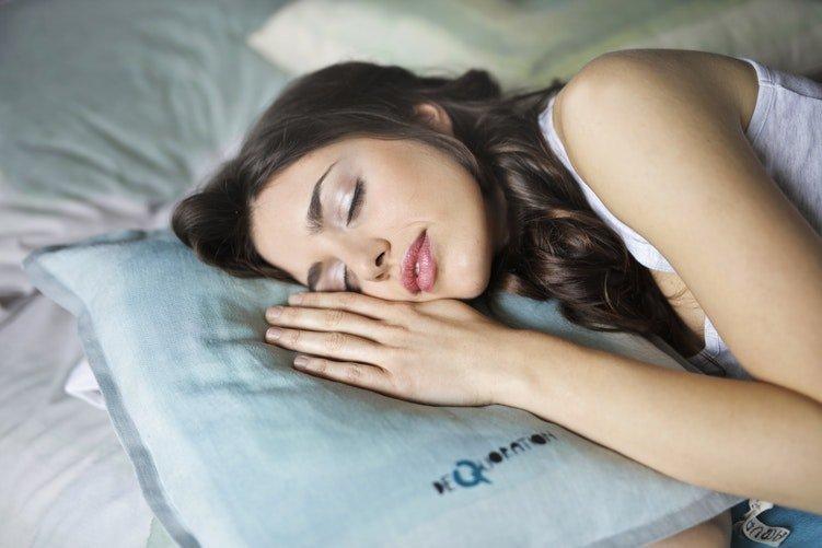 Tidur Cukup Tapi Lelah Sepanjang Hari, Gejala Apa 5.jpg