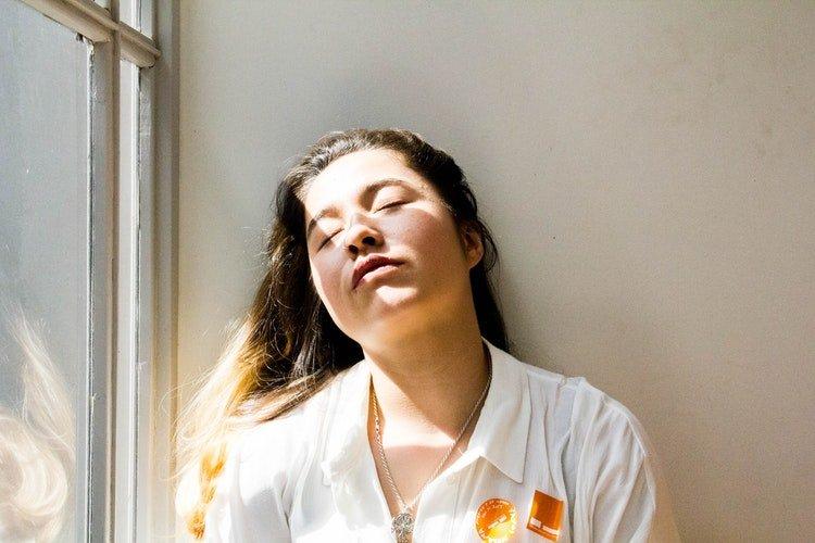 Tidur Cukup Tapi Lelah Sepanjang Hari, Gejala Apa 3.jpg