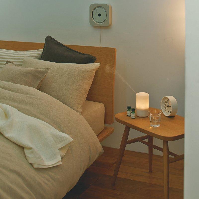 Tidur Lebih Nyenyak dengan 6 Tips Dekorasi Kamar Ini -5.jpg