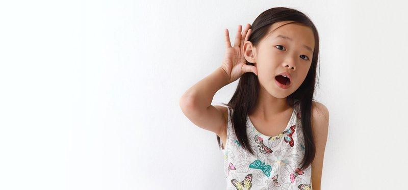 Tinnitus pada Anak.jpg