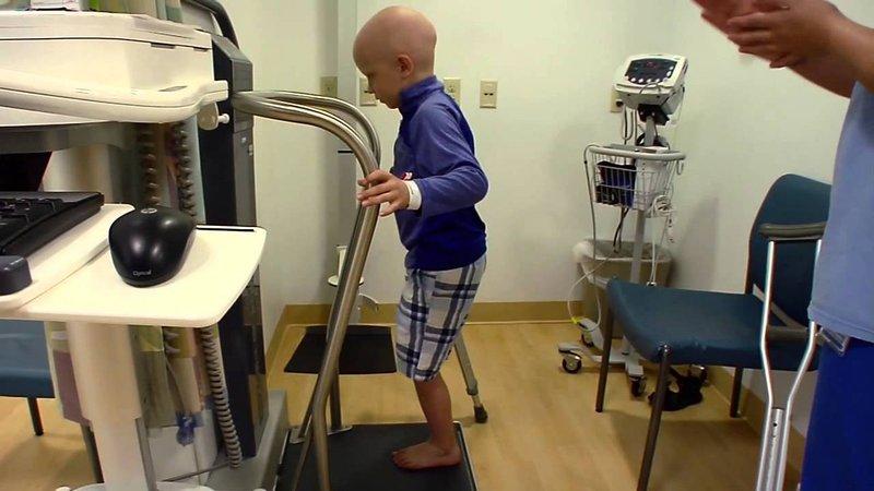 Tipe-tipe Osteosarcoma pada Anak.jpg